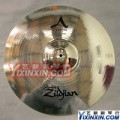 Zildjian A CUSTOM MEDIUM CRASH 18(门店优惠800 市场价2500)