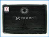 EDEN EX210 贝司箱体 300W