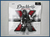 美国 Dean Markley #2518(10-56)电吉他弦