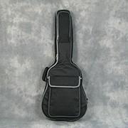 A-02 40/41寸通用优质民谣吉他包(10mm海绵)