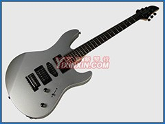 YAMAHA RGX121Z FS 电吉他