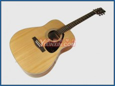 YAMAHA F370 民谣吉他