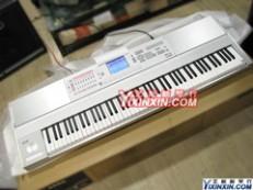 KORG M3 88 XPanded 88键数码电子合成器 音乐工作站 采样器