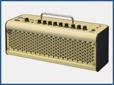 YAMAHA THR30II WL 吉他音箱(可充电)