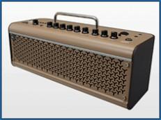 YAMAHA THR30IIA WL 木吉他专用音箱(可充电)